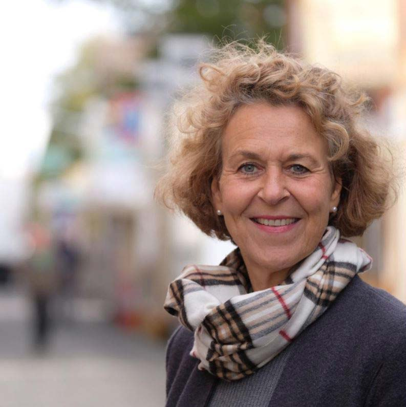 Bürgermeisterin Kuhl: Pennings Anschuldigungen zu Personal sind haltlos