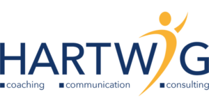 Logo Hartwig3c