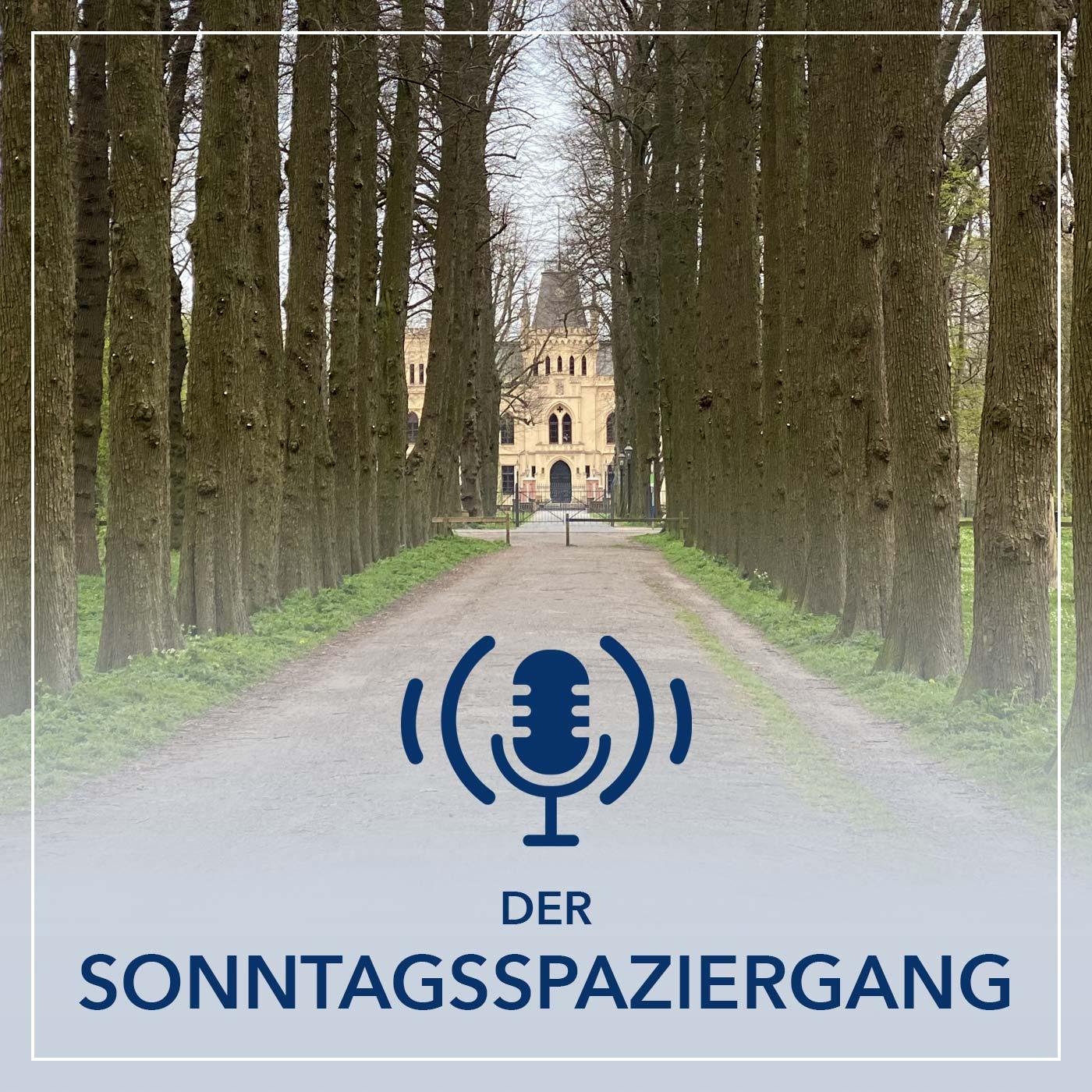 Unterwegs mit Frank Schüür, Vorsitzender des Turnkreises Leer