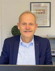 Jörg Kromminga