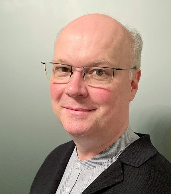 Dechant Dr. Robben verlässt katholische Gemeinden im Kreis Leer