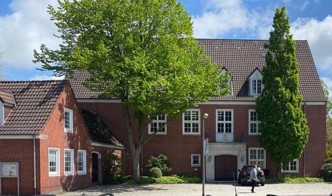 Plytenbergschule