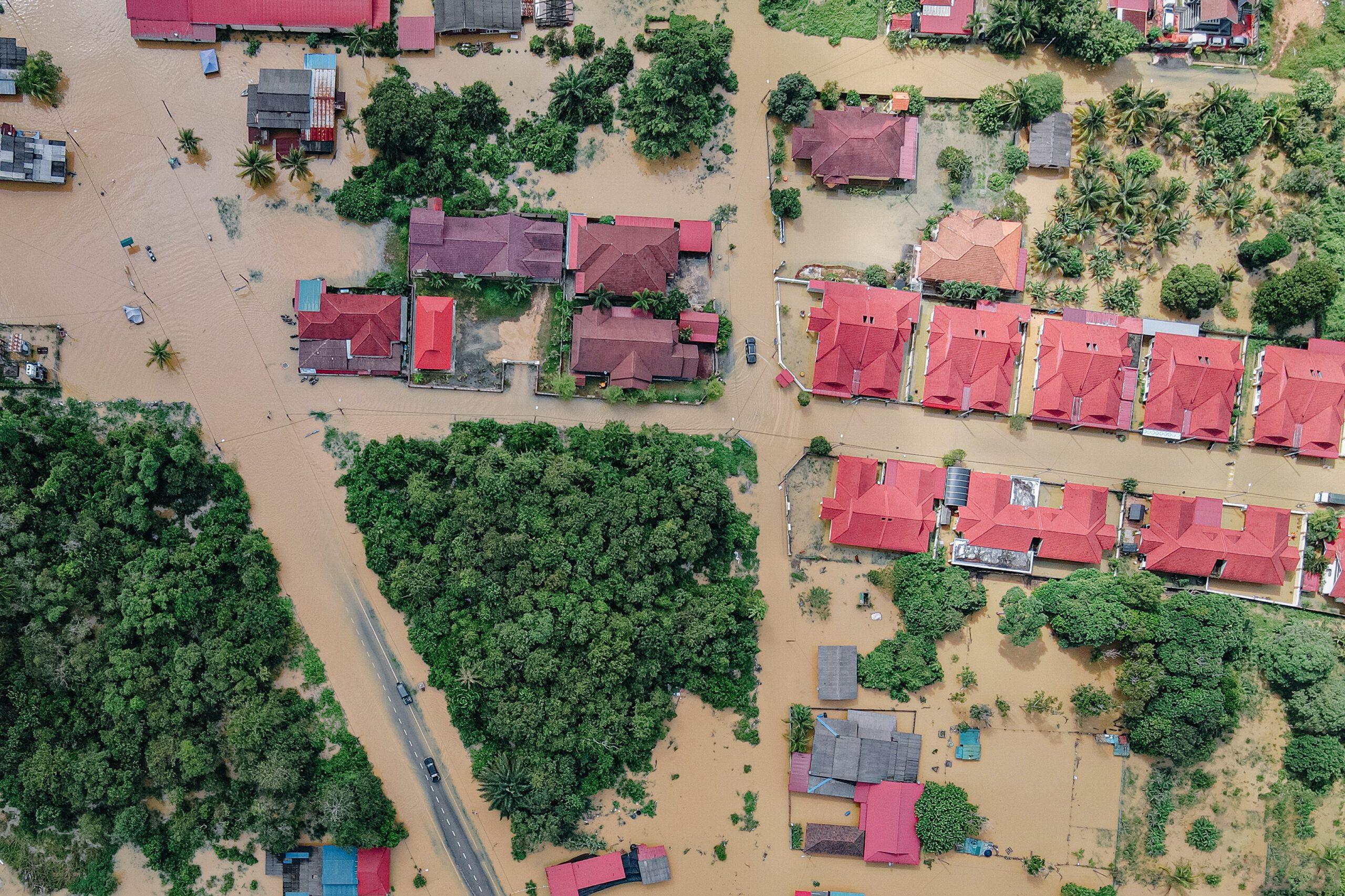 Katastrophenfall: Ist der Kreis Leer ausreichend vorbereitet?