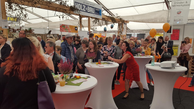 Kuhl: Keine weiteren Alternativen für Ostrieslandschau gesehen