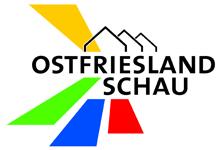 Ostfrieslandschau: Der leise Abgesang voller offener Fragen